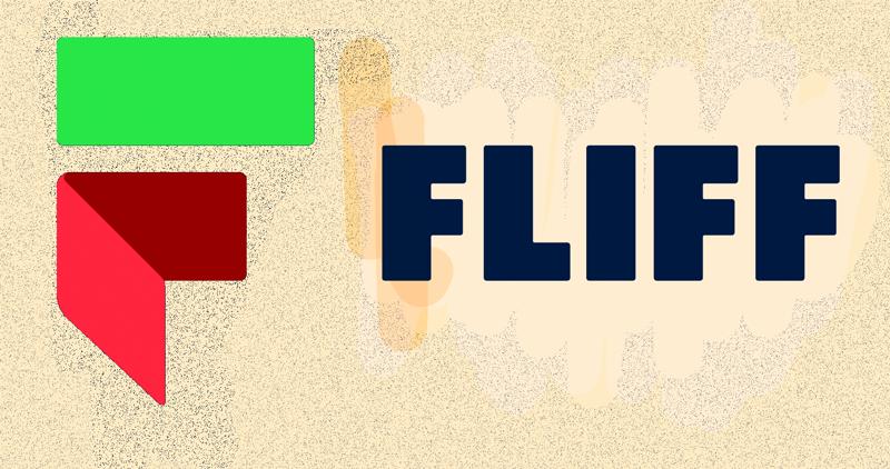 fliff-logo-invertiert