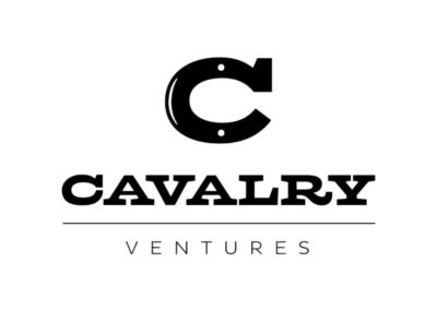 Cavalry Ventures