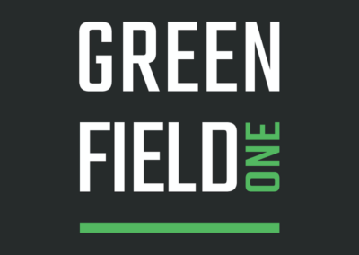 Greenfield.one